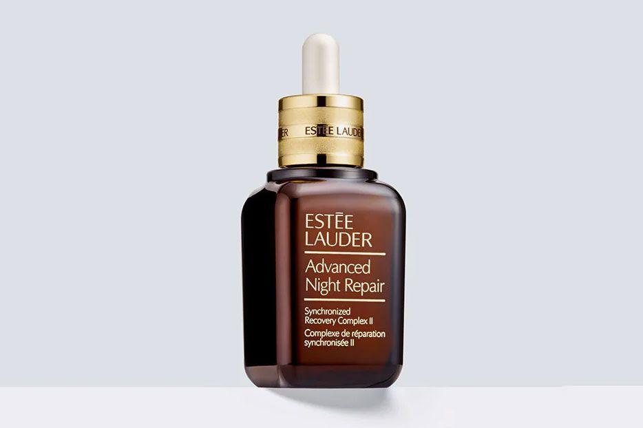 Estée Lauder Advanced Night Repair Synchronized Recovery Complex II (1.7 oz.)
