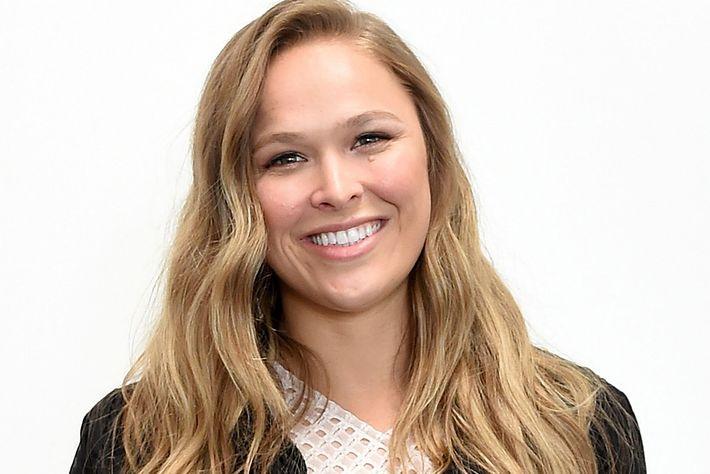 Natalya neidhart celebrity pictures
