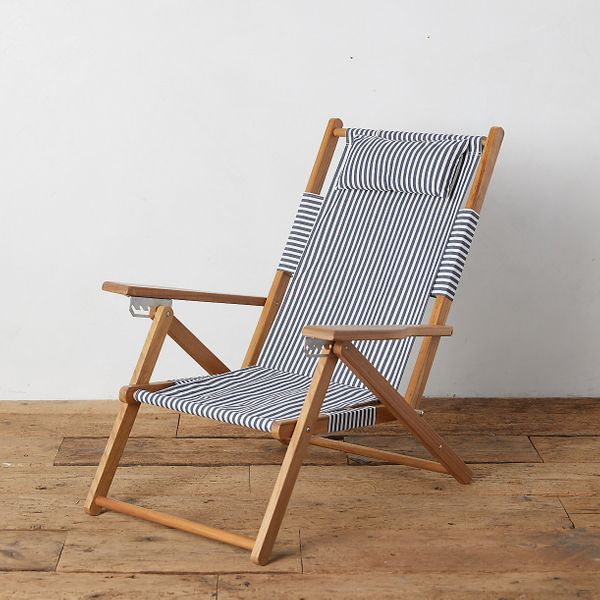 The Best Patio Chairs 2020 | The Strategist | New York Magazine