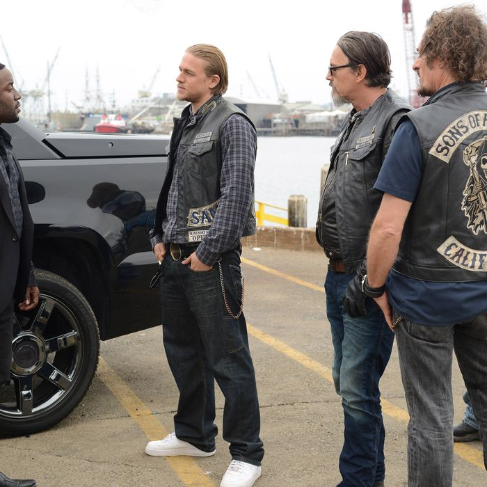 Sons Of Anarchy Recap Creatures And Caged Birds-4060