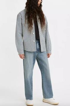 Levi's Loose Straight Men's Jeans