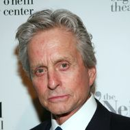 Michael Douglas== The Eugene O'Neill Theater Center's 12th Annual Monte Cristo Award, Honoring Michael Douglas== The Edison Ballroom, NYC== April 16, 2012== ©PatrickMcmullan.com== photo-Sylvain Gaboury/PatrickMcmullan.com== ==