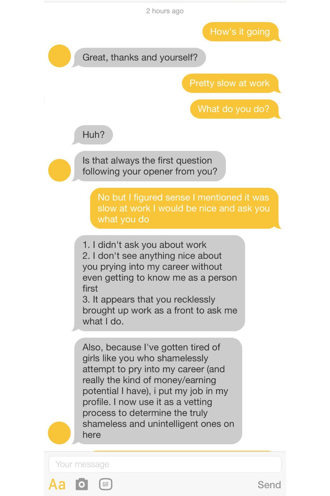 Nocrop online dating