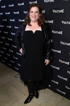 Vulture Awards Season Party