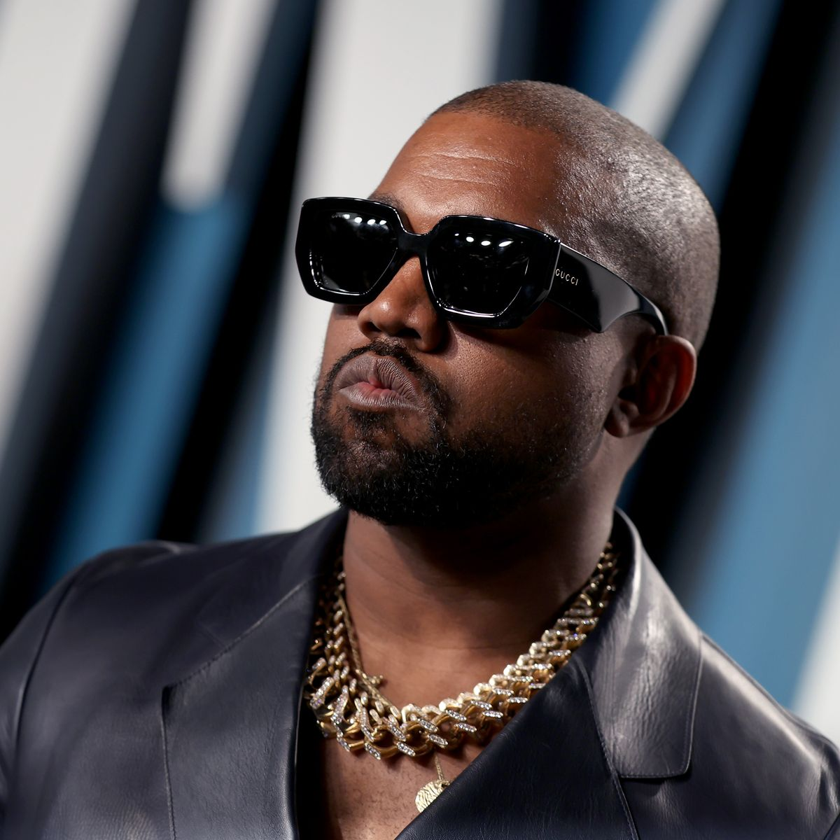 Kanye West Is Trying to Get on the Ballot in Wisconsin