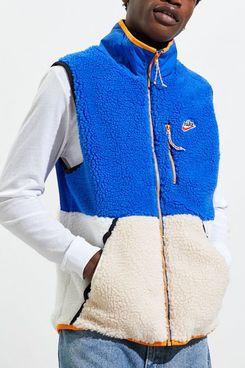 Nike Winter Fleece Vest