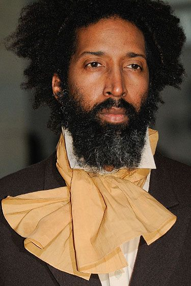 "<b>Best beard angles.</b>  <a href=""http://nymag.com/fashion/fashionshows/2012/fall/main/europe/menrunway/yohjiyamamoto/""></a>  <a href=""http://nymag.com/fashion/fashionshows/2012/fall/main/europe/menrunway/yohjiyamamoto/"">See the complete Yohji Yamamoto Menswear collection</a>."