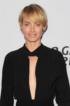 amber valletta 2016amber valletta vk, amber valletta haircut, amber valletta campaign, amber valletta twitter, amber valletta zimbio, amber valletta interview, amber valletta runway, amber valletta net worth, amber valletta movies, amber valletta spy next door, amber valletta wdw, amber valletta boyfriend, amber valletta fashion spot, amber valletta instagram, amber valletta by peter lindbergh, amber valletta 2016, amber valletta vogue, amber valletta 1990, amber valletta ross cassidy, amber valletta listal