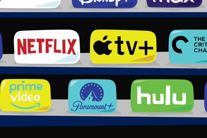 How to Download Content From Your Favorite Streaming Service