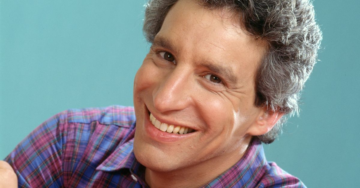 Charles Levin Seinfeld Actor Found Dead In Oregon