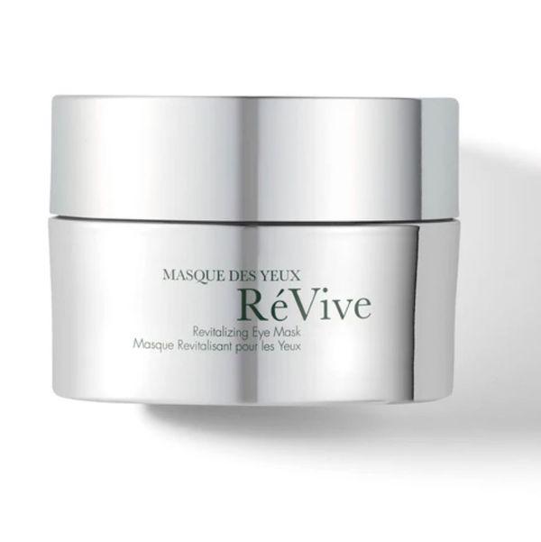 Révive Revitalizing Eye Mask
