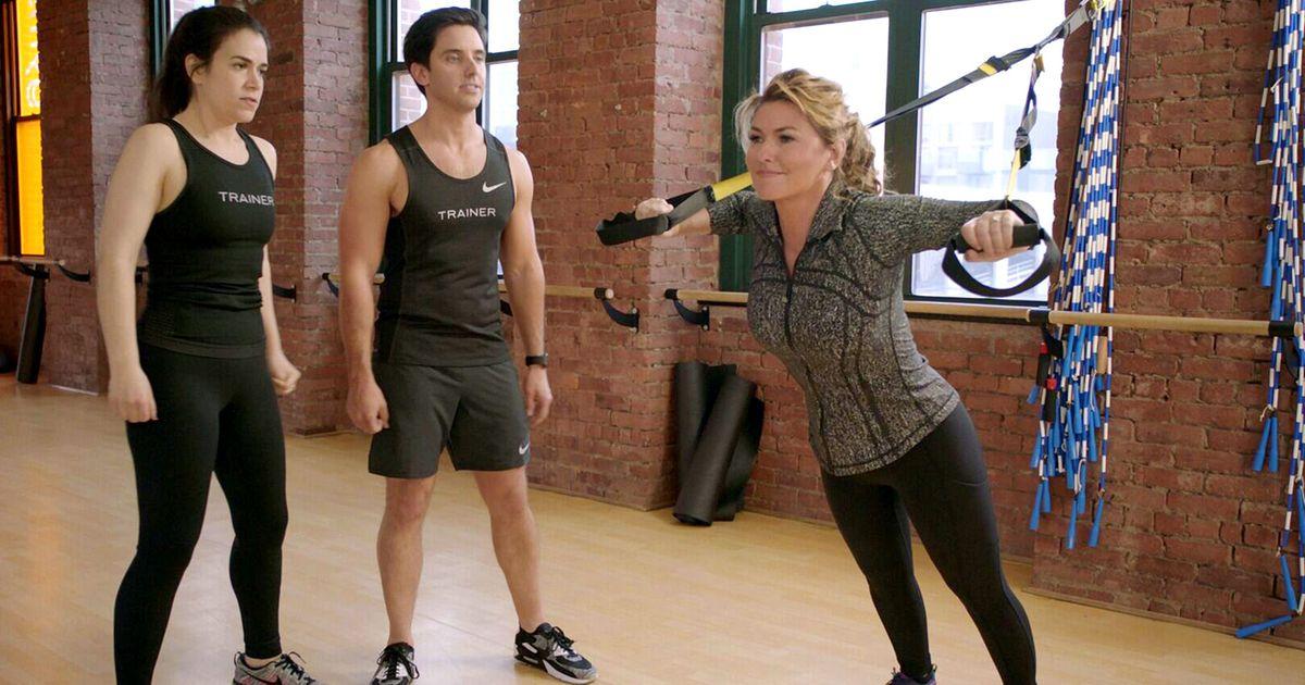 Women Yoga Leggings Mesh Fitness Sport Gym Exercise Running Ladies Stretch Pants
