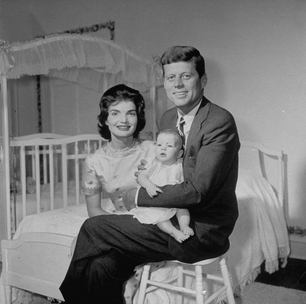 Photo 16 from March 1, 1958
