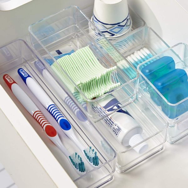 12 Best Drawer Organizer And Dividers