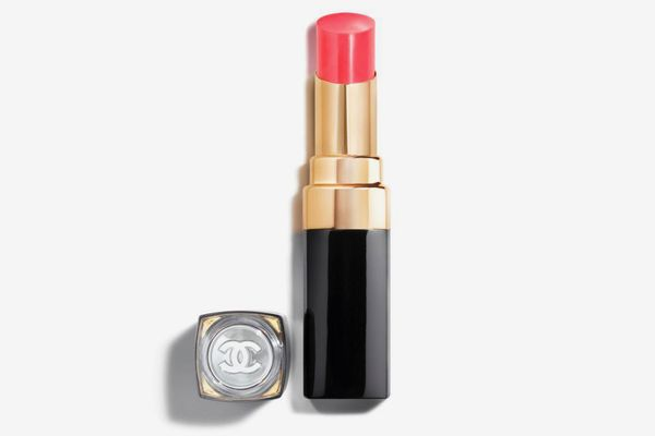 Chanel Beauty Rouge Coco Flash