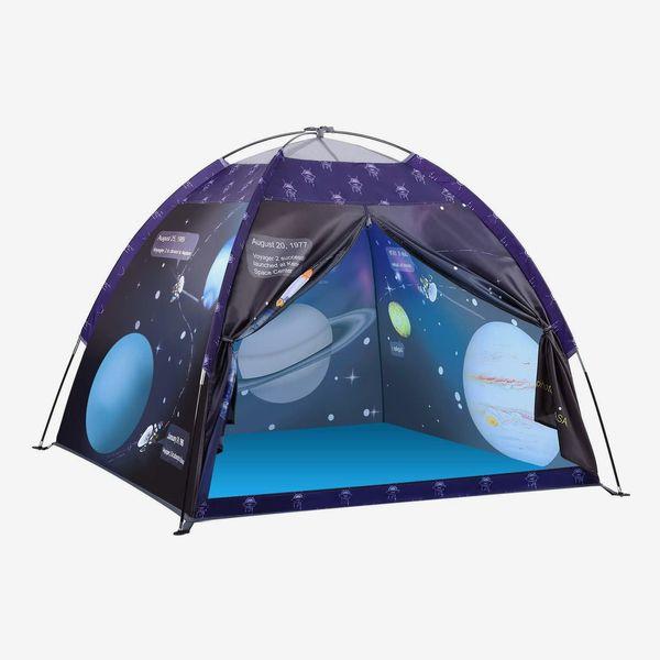 Exqline Kids' Play Tent