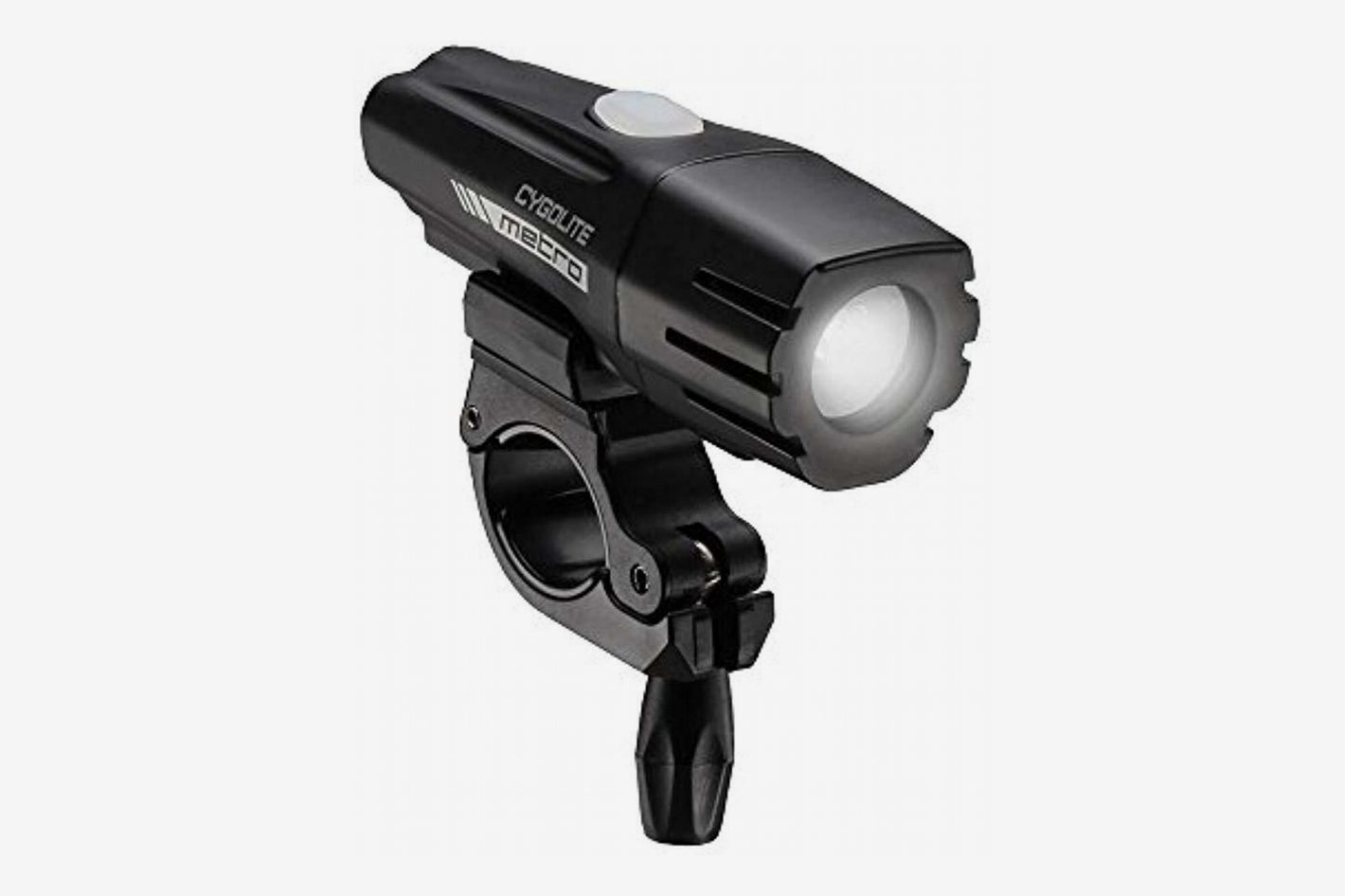 Cygolite Metro 550 Lumen Bike Light