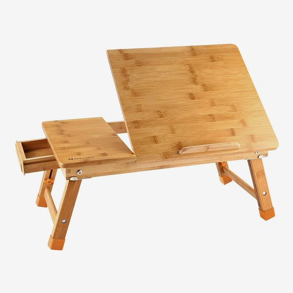 Nnewvante Left-Handed Lap Desk