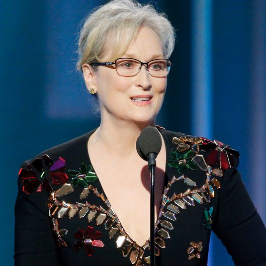 Image result for meryl streep