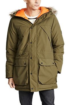 Penfield Kirby Parka