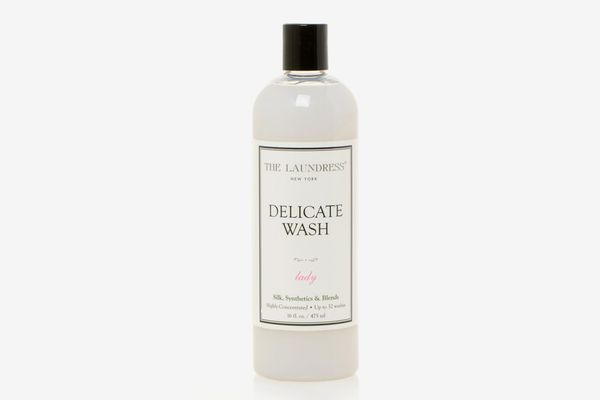 The Laundress Delicate Wash Laundry Detergent