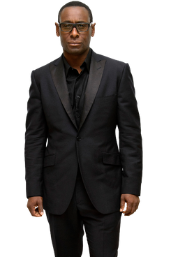 david harewood wifedavid harewood blood diamond, david harewood lance reddick, david harewood call of duty, david harewood instagram, david harewood brother, david harewood imdb, david harewood actor, david harewood kirsty handy, david harewood doctor who, david harewood married, david harewood wife, david harewood supergirl, david harewood movies and tv shows, david harewood twitter, david harewood net worth, david harewood interview, david harewood ears, david harewood othello, david harewood height, david harewood the night manager