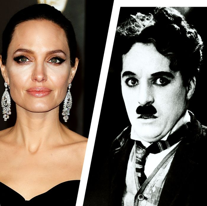 Great. Actors of the series about the famous woman
