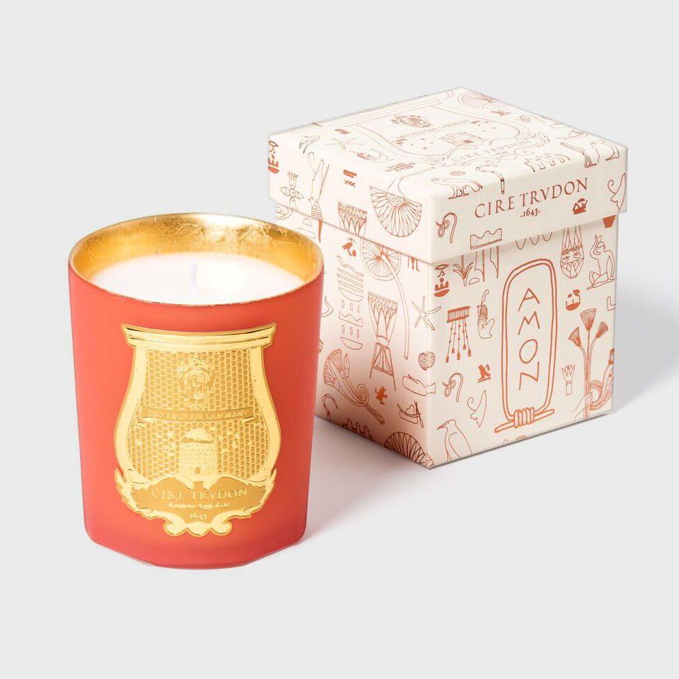 Cire Trudon Candles Reviews Home Decorating Ideas