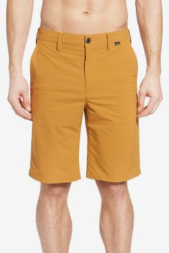 Hurley Dry Out Chino Shorts