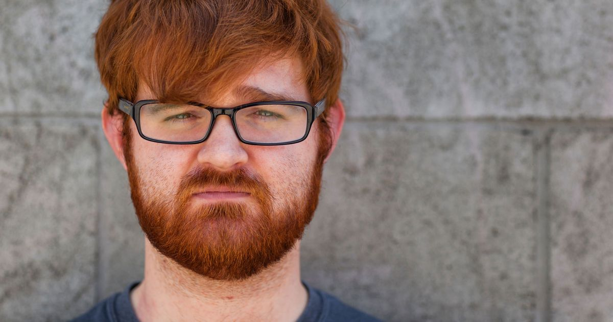 Is Notorious Troll Chuck Johnson Really Helping Trump?