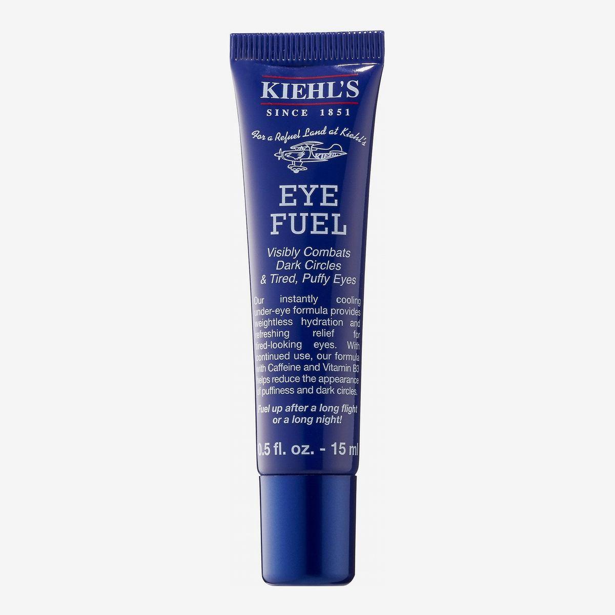 16 Best Eye Creams 2020 The Strategist New York Magazine