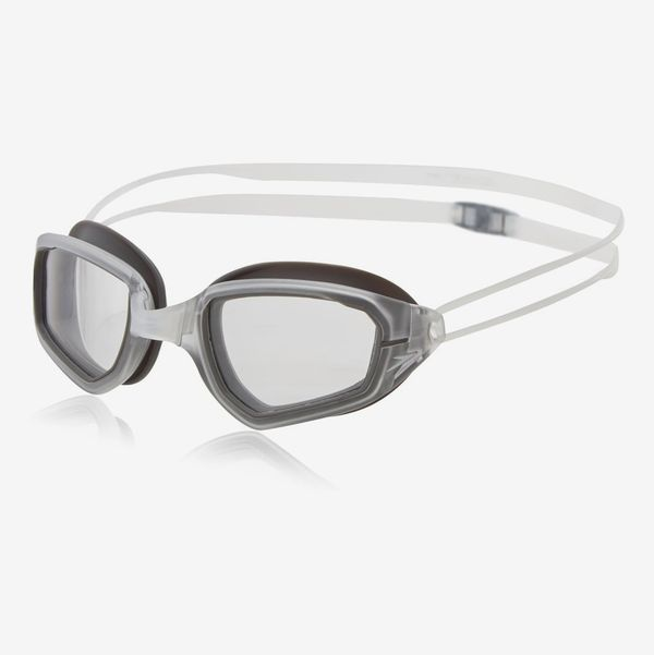 Speedo Covert Photochromic Goggle
