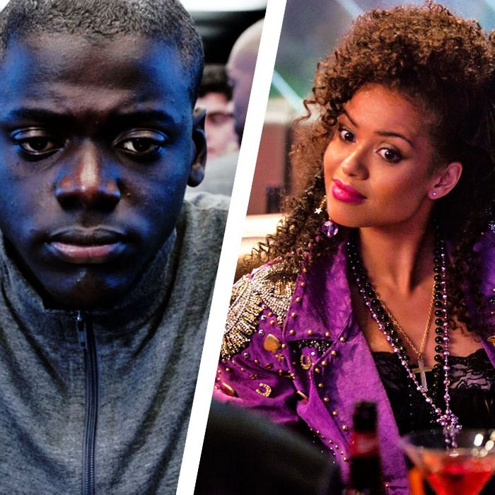 Black Mirror White Christmas Cast.The 12 Best Performances On Black Mirror