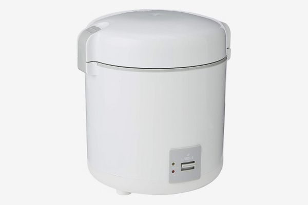 Judge Mini Rice Cooker, 300 ml