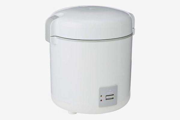 Judge Mini Rice Cooker, 300 ml