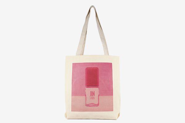 Neo Pop Tote Bag