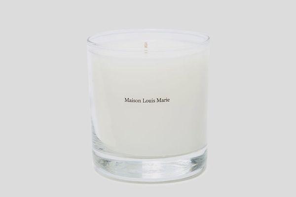 Maison Louis Marie No.02 Le Long Fond