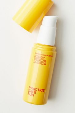 Solid & Striped SPF 30 Face Sunscreen