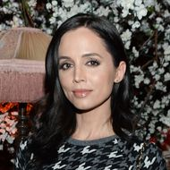 CBS Investigation Revealed $9.5 Million Settlement with Eliza Dushku over Harassment on Bull