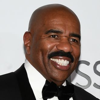 fox orders showtime at the apollo show with steve harvey