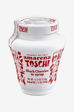 Toschi Amarena Cherries