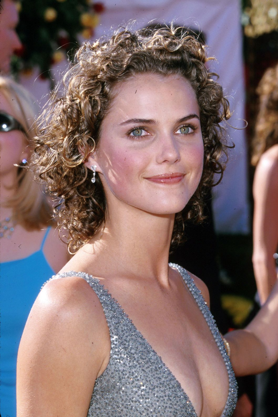keri russell�s hair an illustrated history the cut