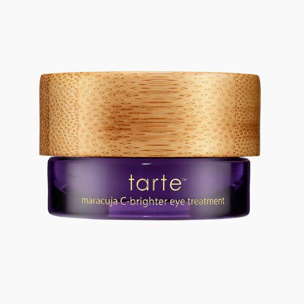 Tarte Maracuja C-Brighter™ Eye Treatment