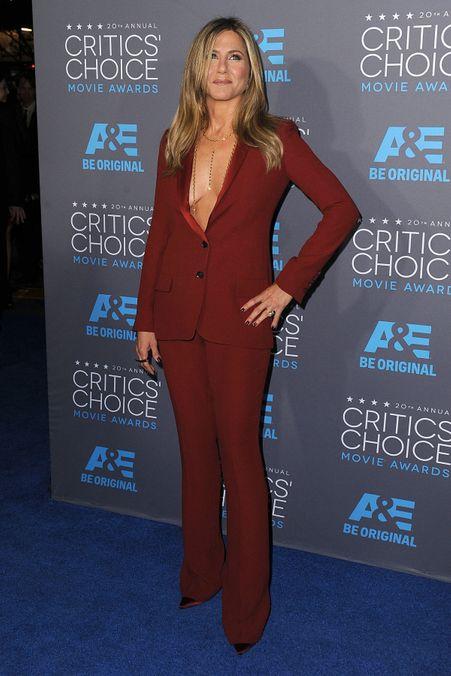 Photo 3 from Jennifer Aniston