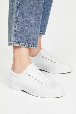 Good News Sunn Sneakers