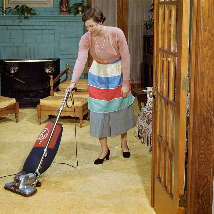 17 Best Vacuum Cleaners 2020 The