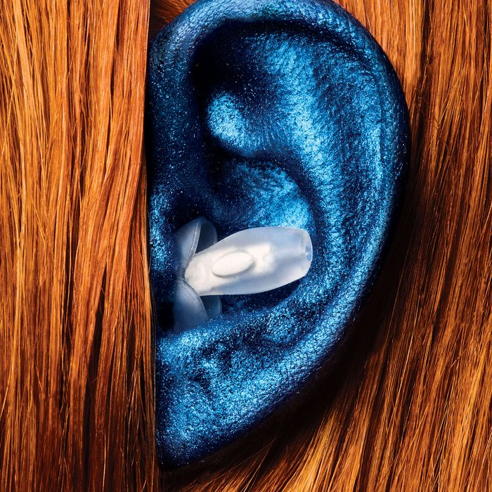 What Are the Best Earplugs for Sleeping  1e76c2528c
