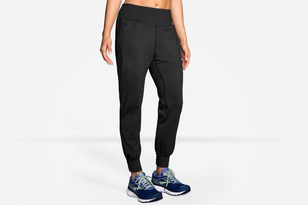 UK Women/'s Seamless Yoga Pants Leggings Gym Running Training Fitness Sports D15