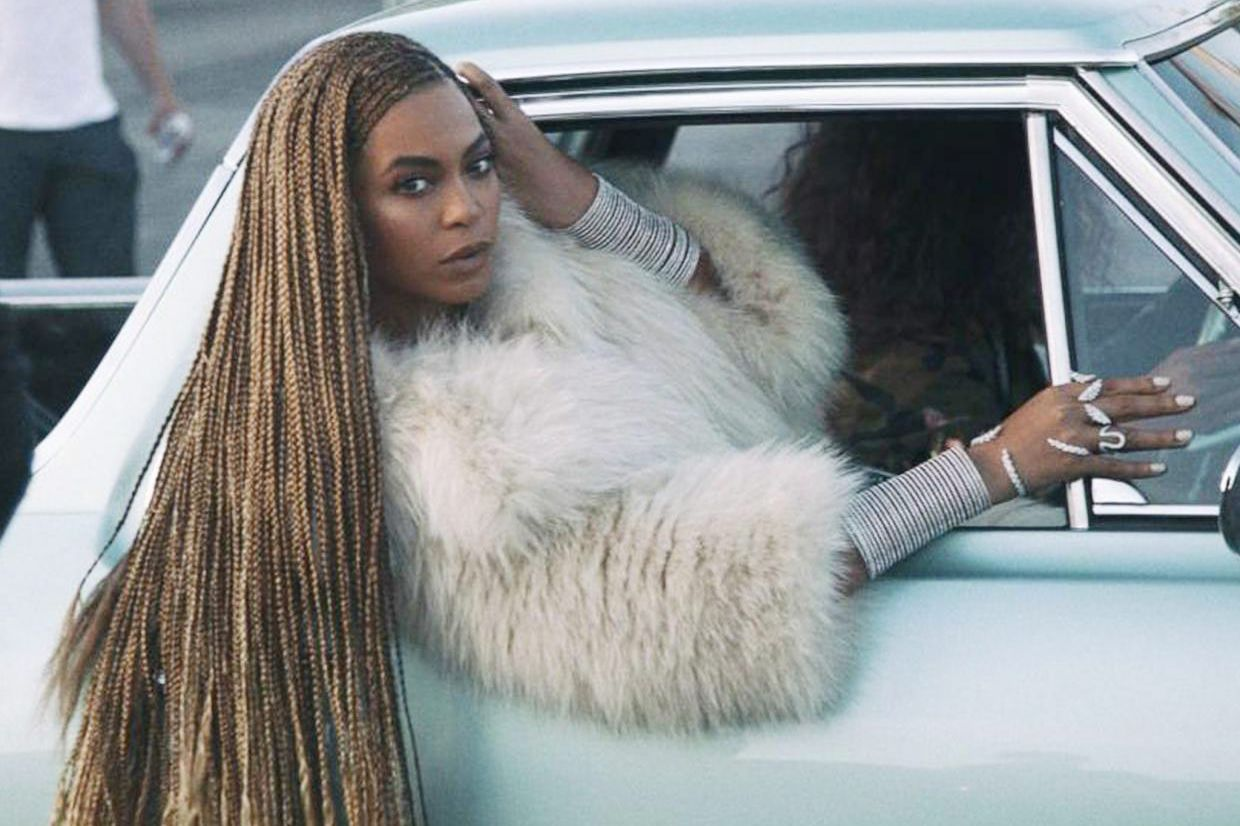http://pixel.nymag.com/imgs/fashion/daily/2016/06/30/summer-haircolor/30-summer-haircolor-beyonce.w710.h473.2x.jpg