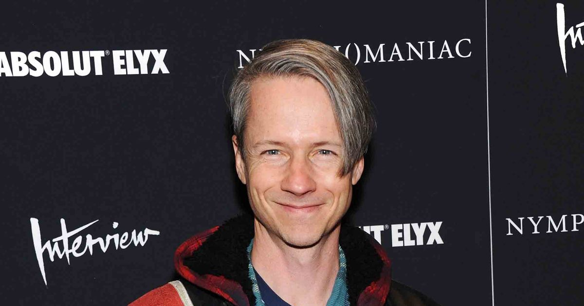 john cameron mitchell wikijohn cameron mitchell 2015, john cameron mitchell height, john cameron mitchell viktor nikiforov, john cameron mitchell podcast, john cameron mitchell sugar daddy, john cameron mitchell 2013, john cameron mitchell interview, john cameron mitchell wiki, john cameron mitchell origin of love, john cameron mitchell виктор никифоров, john cameron mitchell instagram, john cameron mitchell hedwig, john cameron mitchell 2016, john cameron mitchell husband, john cameron mitchell girlfriend, john cameron mitchell hedwig broadway, john cameron mitchell married